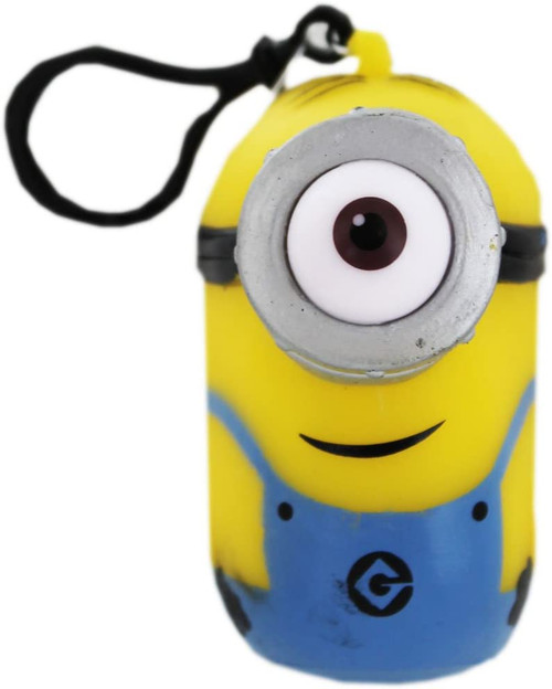Despicable Me Minion Eye Popper - Assorted