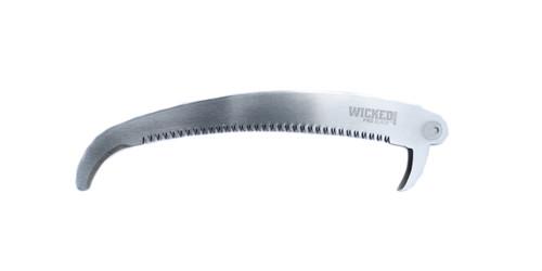 UltraLight PRO Blade