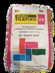 Ultratech Tilefixo YT