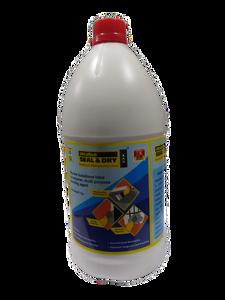 Ultratech Seal & Dry SBR Latex