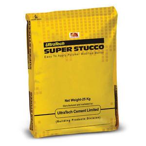Ultratech Super Stucco