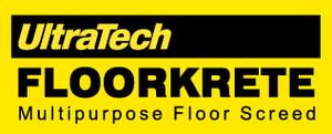 Ultratech Floorkrete