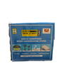 Ultratech Seal & Dry Flex