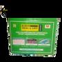 Ultratech Seal & Dry HiFlex