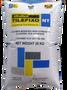 Ultratech Tilefixo NT