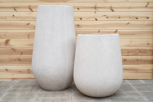 Juni Vase Planter