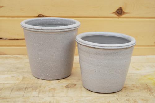 Warby Pot
