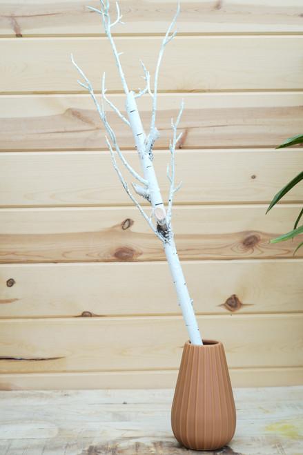 """38"""" Birch Twig  (Faux)"""