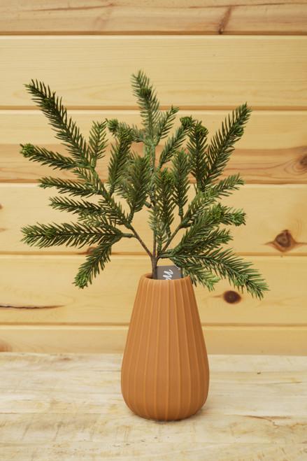 """19"""" Cedar Pick (Faux)"""