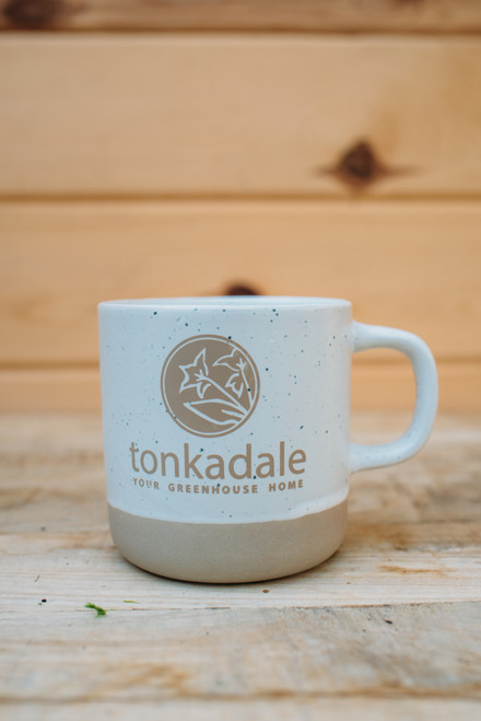 Tonkadale Coffee Mug
