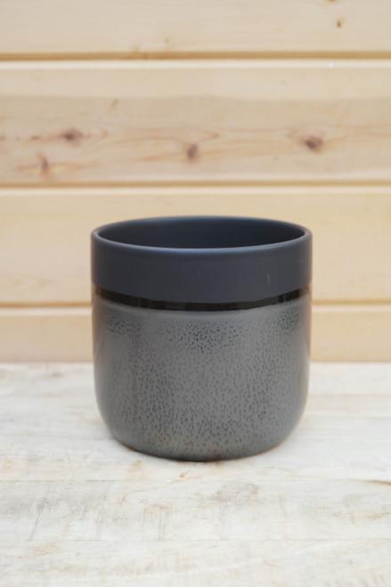 Lennon Pot