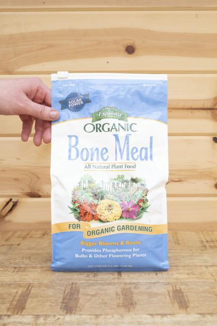 4 lb Bone Meal