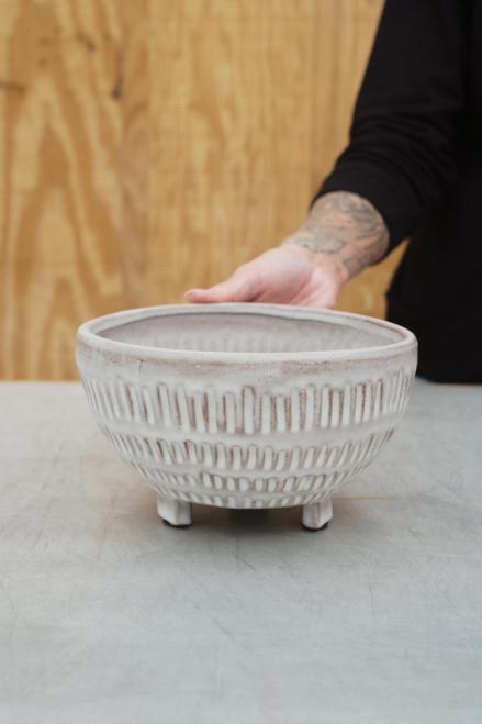 Melati Bowl