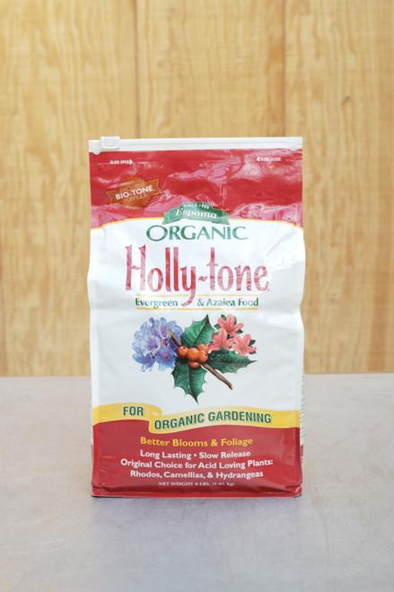 4 lb Holly Tone