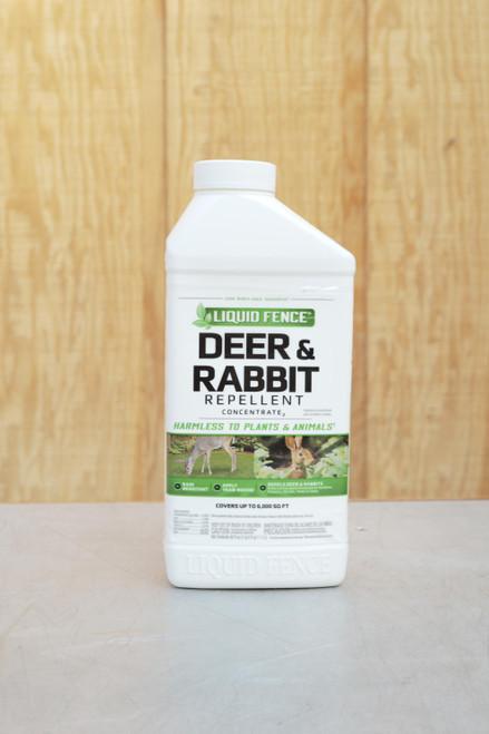 Deer & Rabbit Concentrate