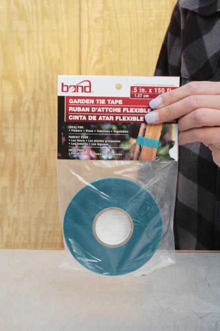 Garden Tie Tape