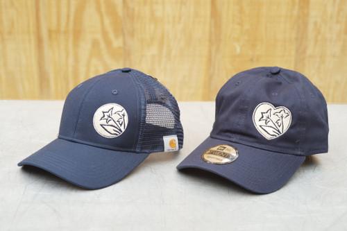 Tonkadale Baseball Style Cap