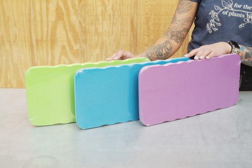 Standard Kneeling Pad - Assorted Colors