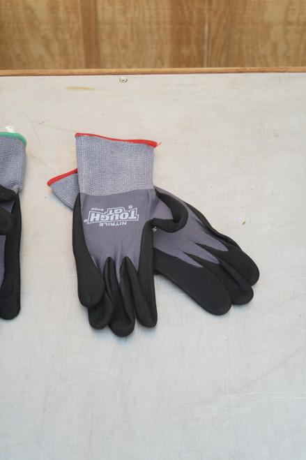 Small Nitrile Tough GT Glove