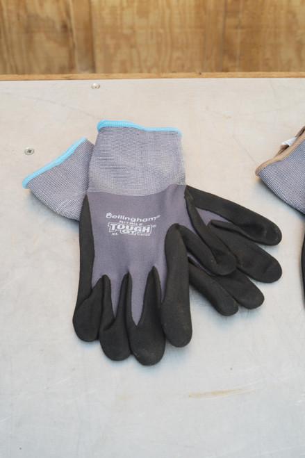 XL Nitrile Tough GT Glove