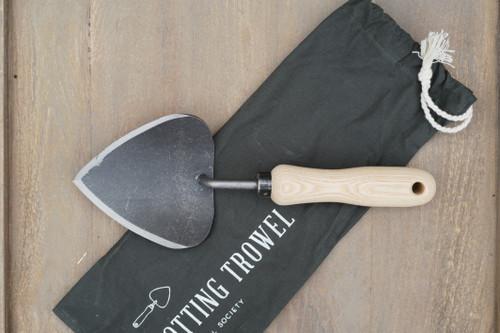 Potting Trowel in Gift Bag