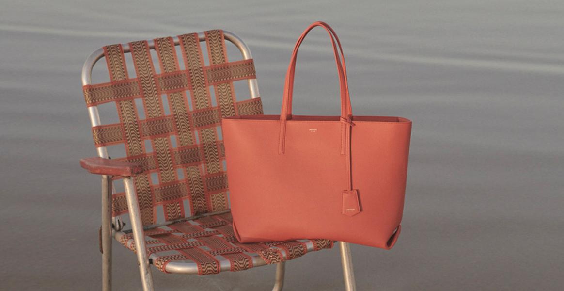 Shop Oroton Leather Bags