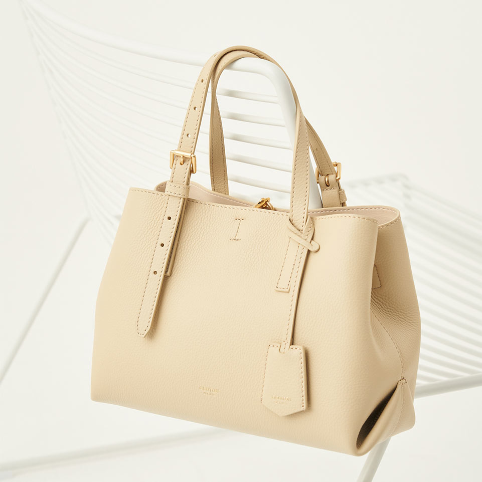 Shop NEW Oroton Leather Bags