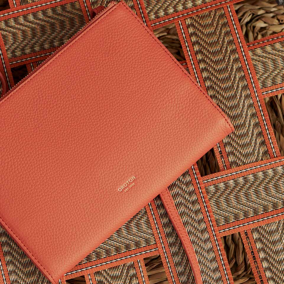 Shop NEW Oroton Leather Wallets
