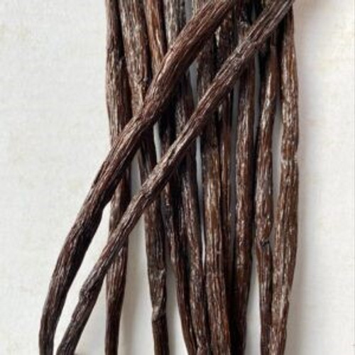 Tahitian Vanilla is sultry, fragrant, great with fresh fruit or for salad dressing. Exotic, try with fresh strawberries or drizzle over a warm brownie. Pair with Blood Orange Fused Olive Oil or Dark Toasted Sesame Oil.