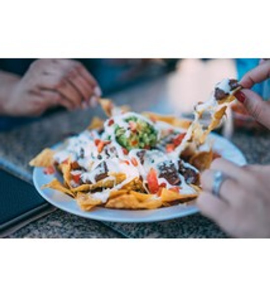 Use taco seasoning blend in chili, tacos, fajitas....any and all of your favorite Southwest dishes.  Contains: Chili powder, cumin, ancho, Himalayan salt, garlic, cilantro, red and green bell pepper, oregano.