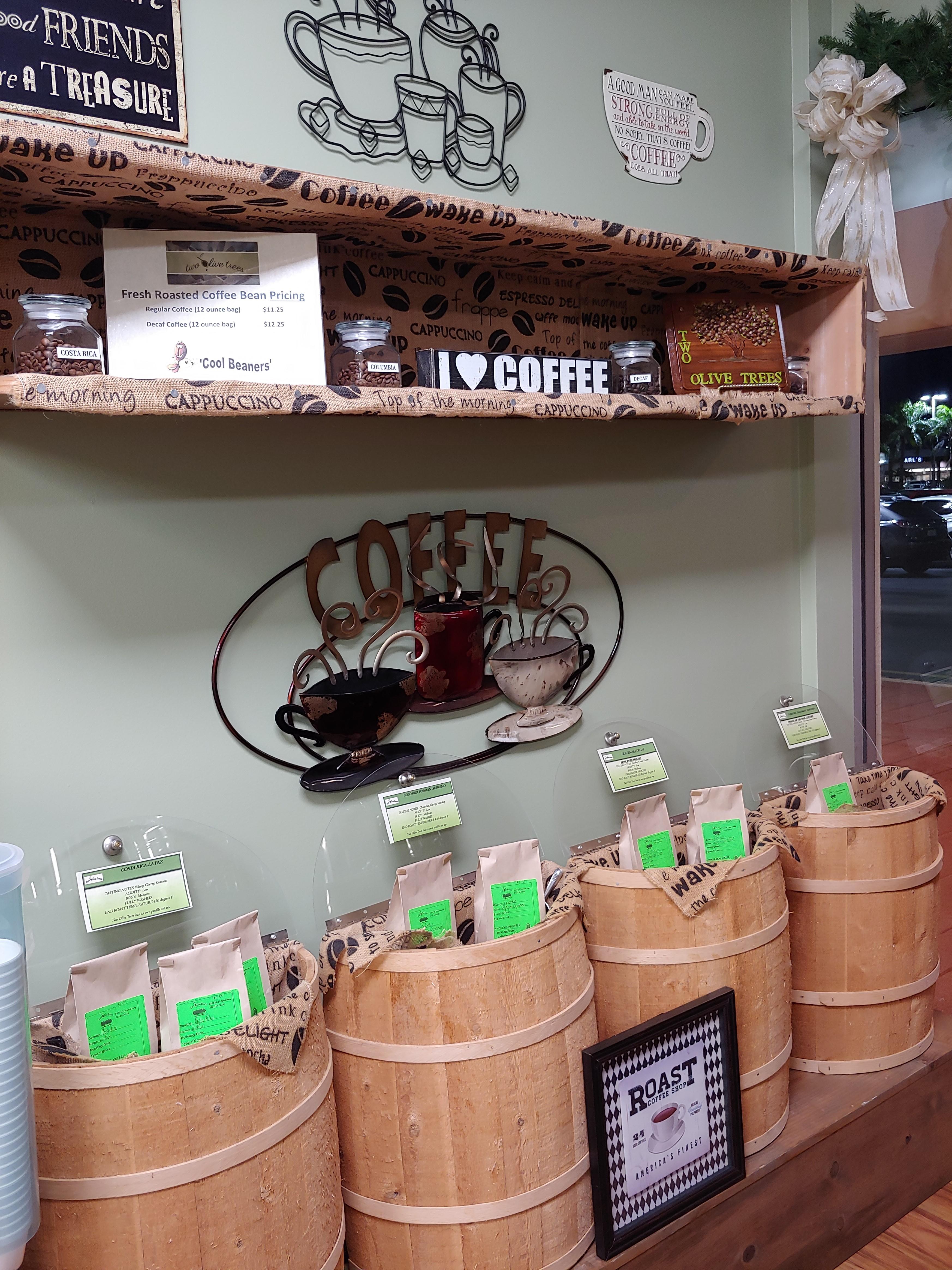 roasted-coffee-beans.jpg