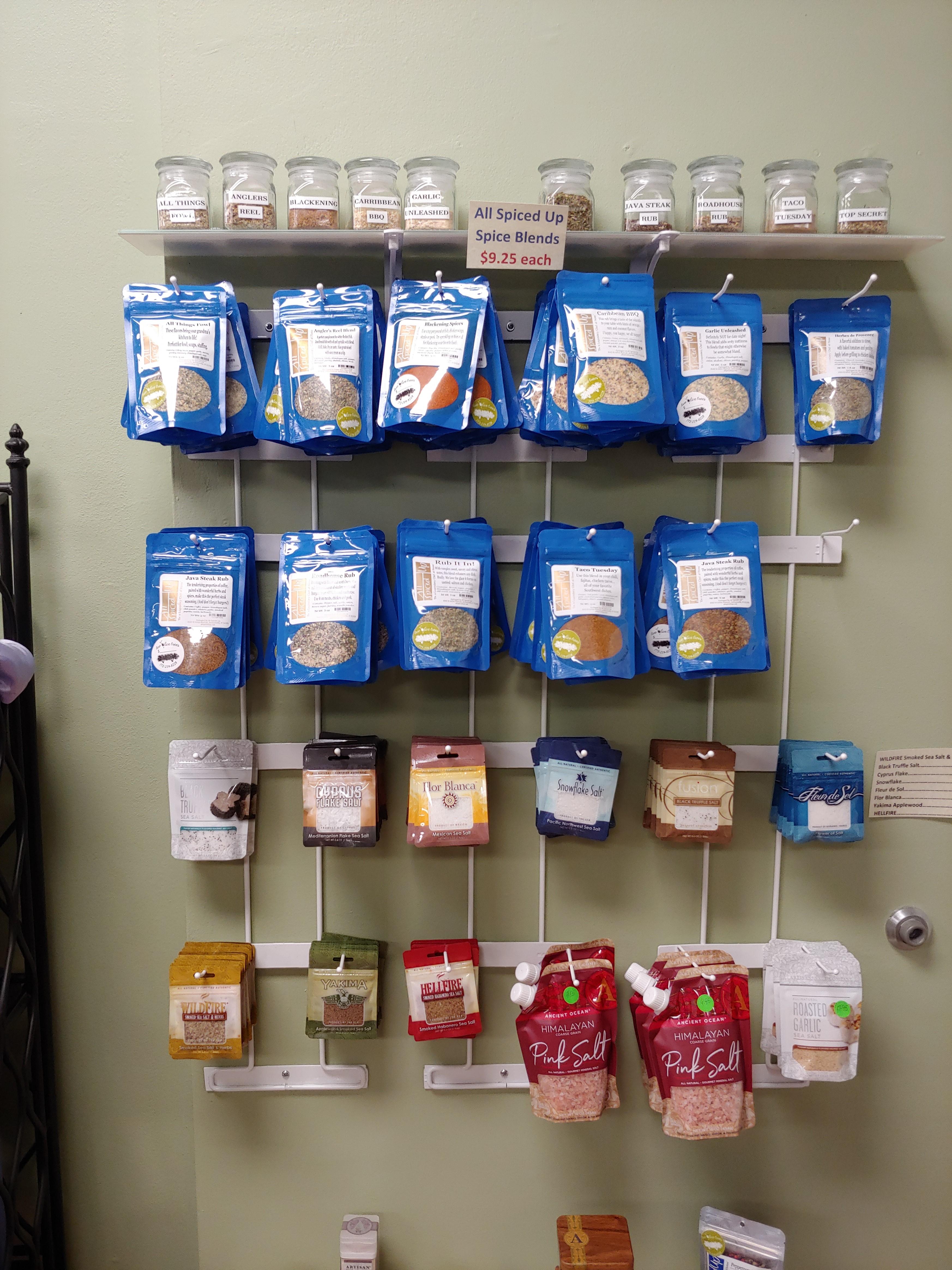spices-rubs-salts.jpg
