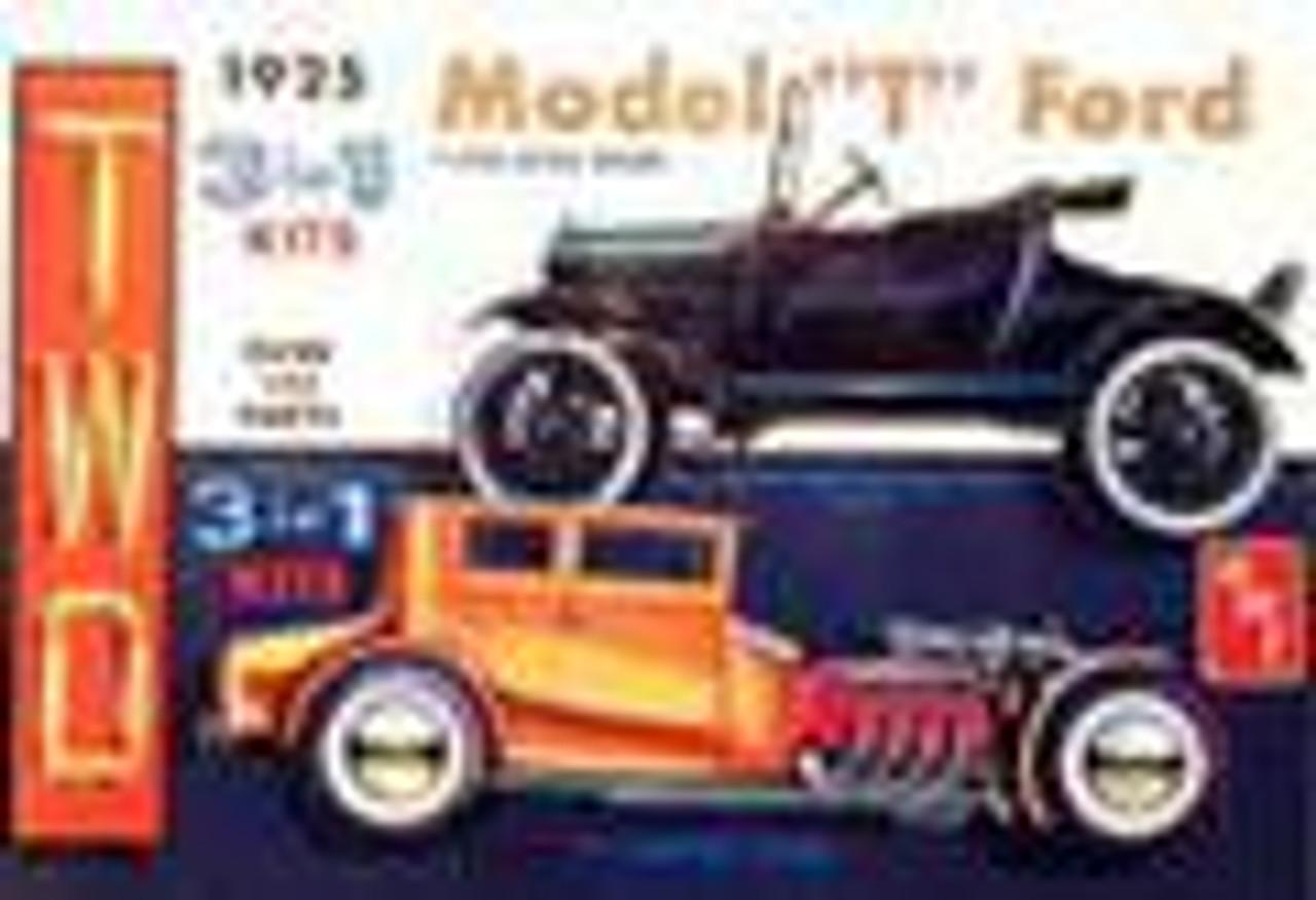 Pre-1940 Classic Cars