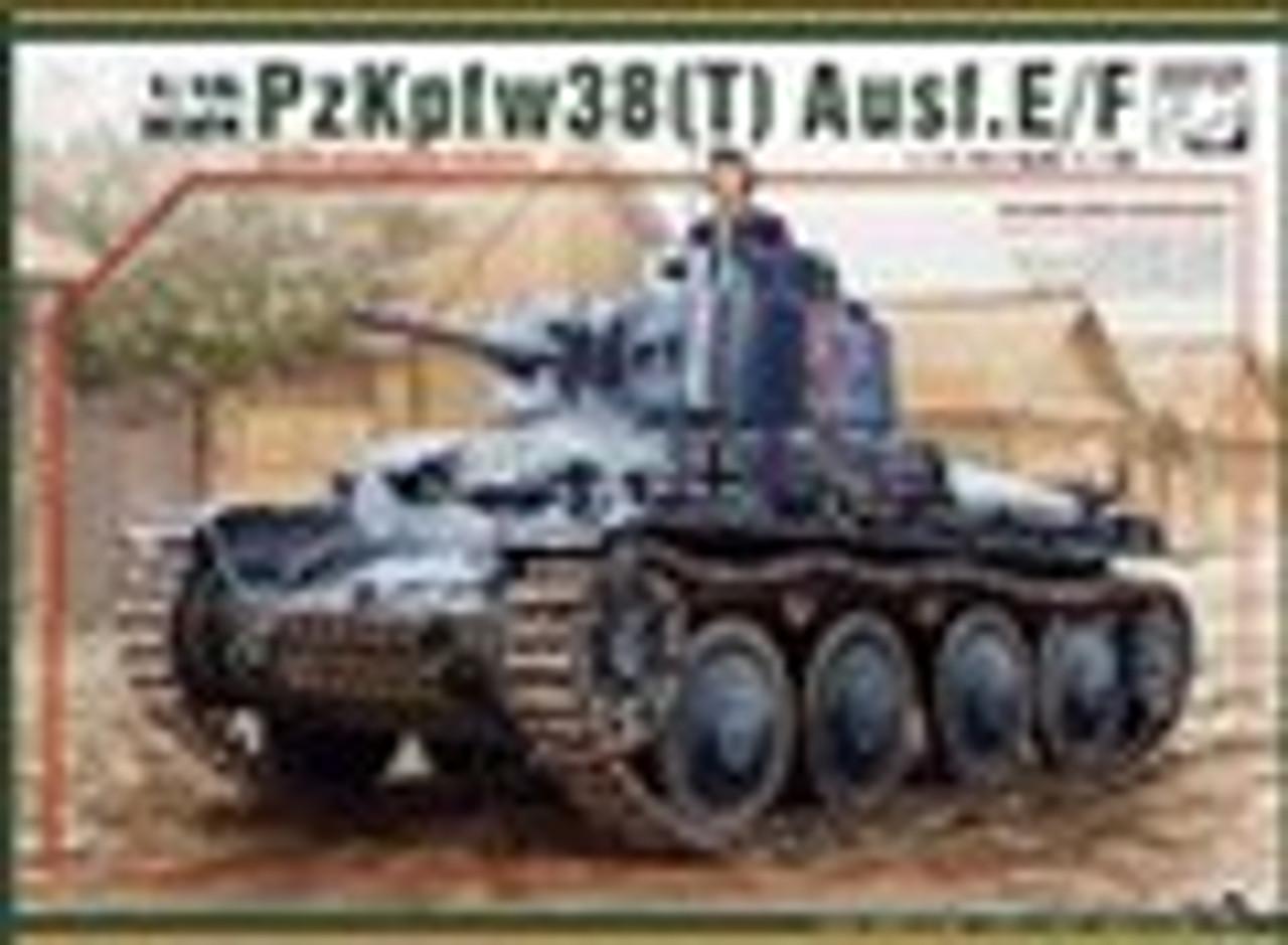 1/16 Military Models