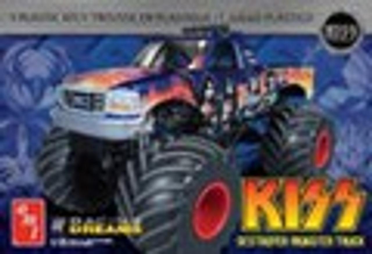 Jeeps, Pickups, Vans and SUVs