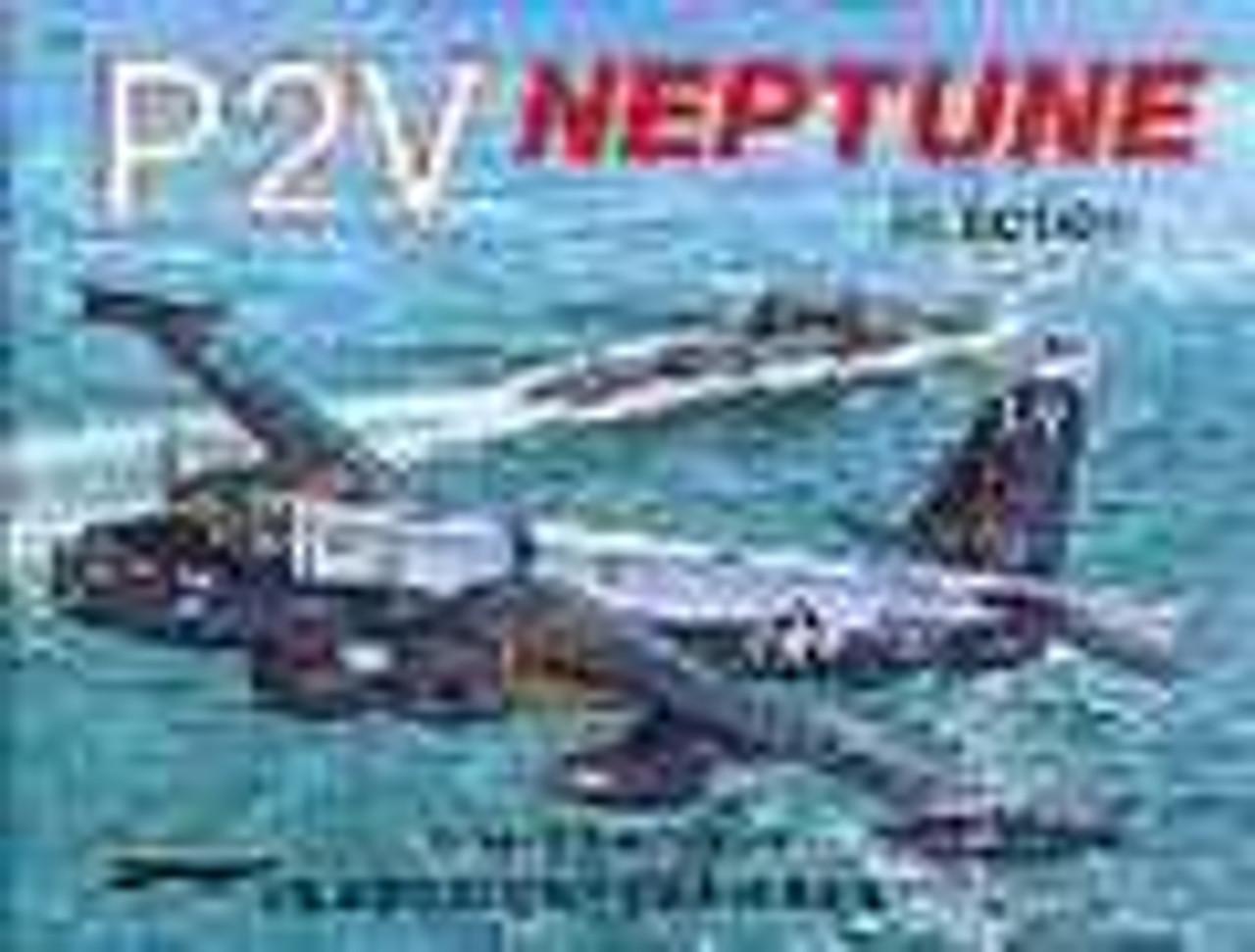 Aircraft Books