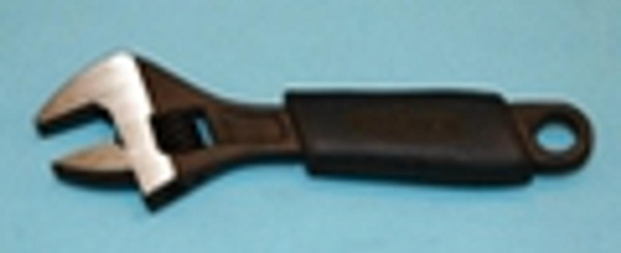 Tools General