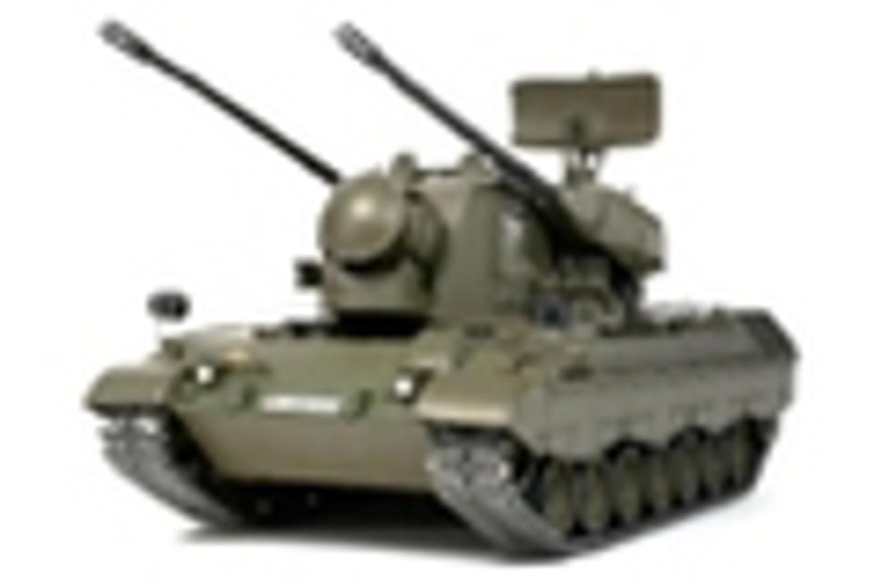 Big Scale Military