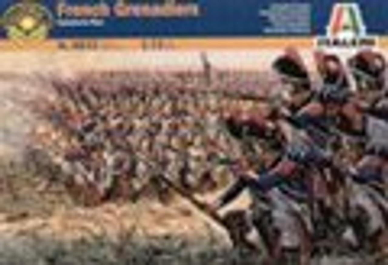 Napoleonic Era