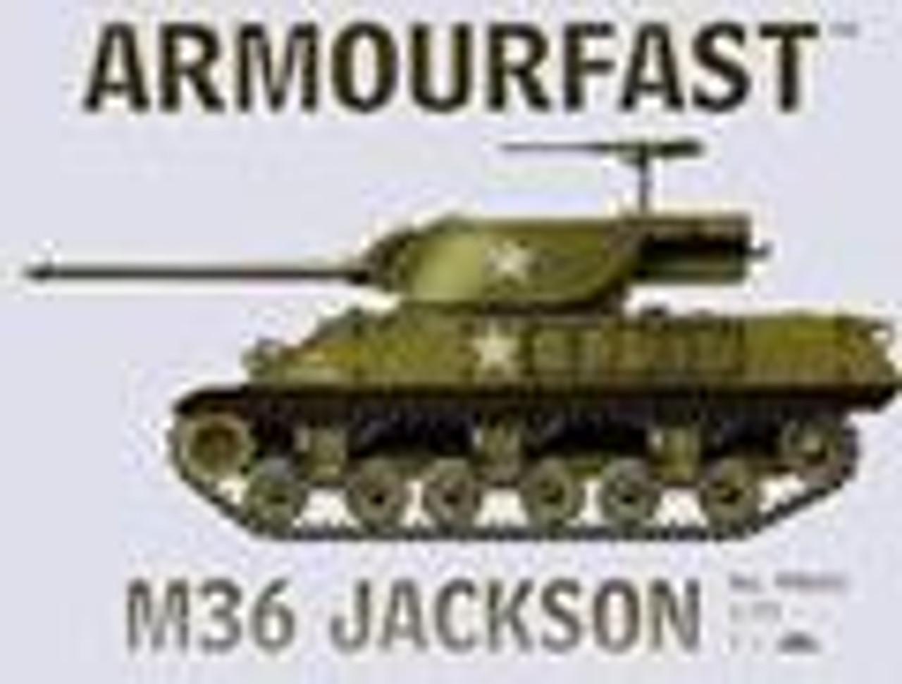 1/72 Armor