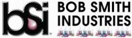 Bob Smith Industries