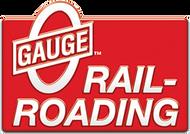 O-Gauge Railroading