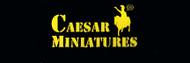 Caesars Miniatures