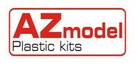 AZ Models