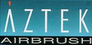 Aztek Airbrush