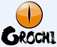 Orochi Models