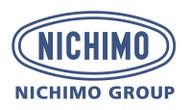 Nichimo