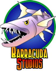 Barracuda Studios