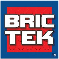 BricTek Building Blocks