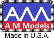 AM Models
